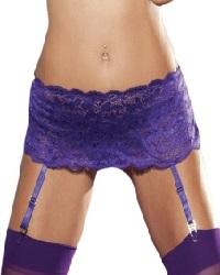 20146-deep-purple-250
