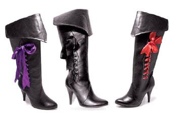 shoe/418-Pirate-large.jpg