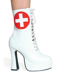 boots_nurse-thm.jpg