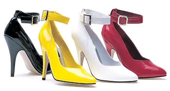 shoe/shoe_8221.jpg