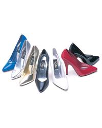 shoes_8220-thm.jpg