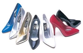 shoe/shoes_8220.jpg