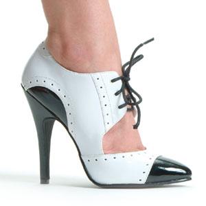 shoe/shoes_gangster.jpg
