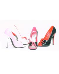 shoes_mimi-thm.jpg