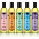 Kama-Sutra-Aromatic-Massage-Oils-450