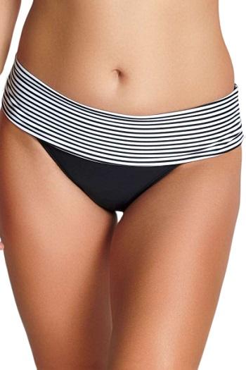 striped-bottom-350