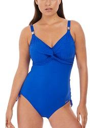Fantasie-Ottawa-Twist-Front-Swimsuit-6360-thm