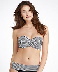 panache-anya-bikini-top-thm
