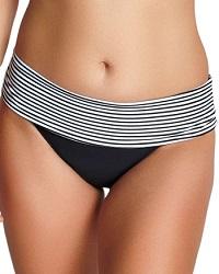 striped-bottom-250