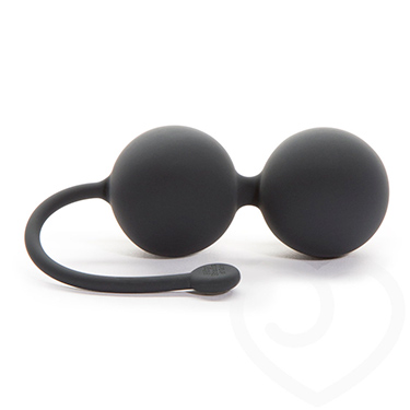 50-shades-darker-tingle-jiggle-balls