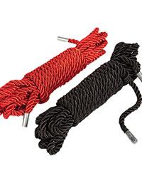 50-shades-of-gray-bondage-rope-thm.jpg