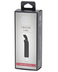 Fifty-Shades-of-Grey-greedy-girl-bullet-rabbit-vibrator-thm