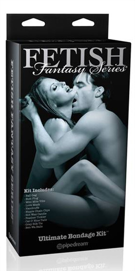 fetish-fantasy-series.jpg