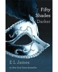 fifty_shades_darker-thm.jpg