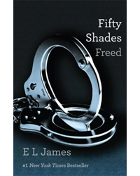 fifty_shades_freed-thm.jpg