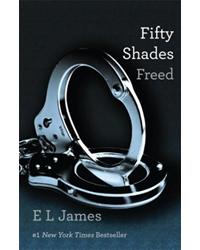 fifty_shades_freed-thm.jpg