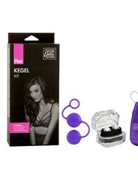 her-kegel-kit_thm