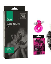 ours-date-night-kit_thm