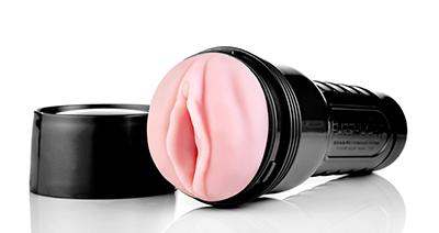 pink-lady-fleshlight