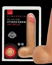 slimline-cybercock-s