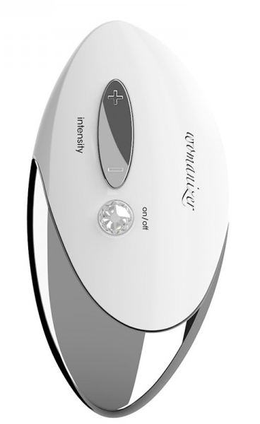 womanizer-500-white-chrome