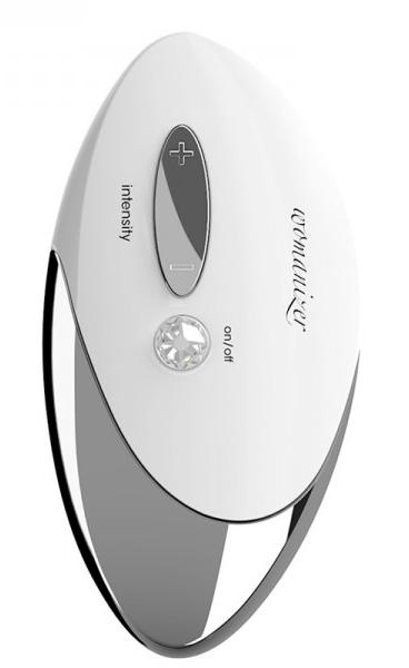 womanizer-500-white-chrome