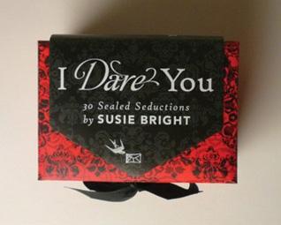 I-dare-you-seductions