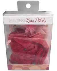 Melting-Rose-Petals-thm