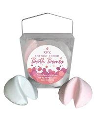 Sex-Fortune-Cookie-Bath-Bomb-thm
