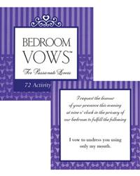 bedroomVowsTHM.jpg