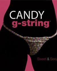 candyGStringTHM.jpg