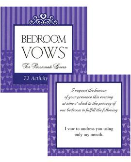 eldorado_bedroom_vows.jpg