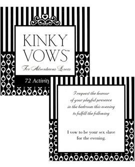 eldorado_kinky_vows.jpg