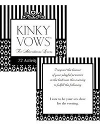 kinkyVowsTHM.jpg