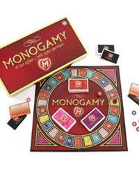 monogamyTHM.jpg