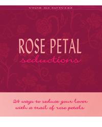 rosePetalSeductionsTHM.jpg