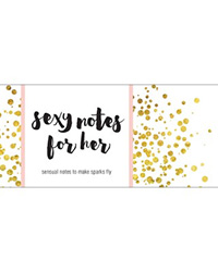 sexy-notes-for-her-thm