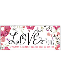 val-love-notes-thm