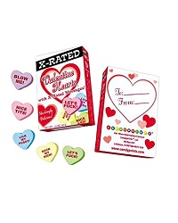 x-rates-valentines-candy-thm
