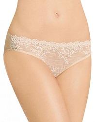 wacoal-embrace-lace-bikini-64391-thm